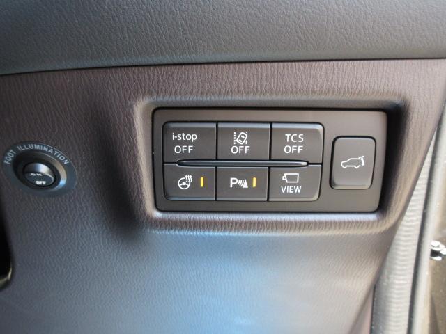 XD Lパッケージ 衝突被害軽減システム アダプティブクルーズコントロール 全周囲カメラ オートマチックハイビーム 3列シート 革シート 電動シート シートヒーター バックカメラ オートライト LEDヘッドランプ ETC(13枚目)