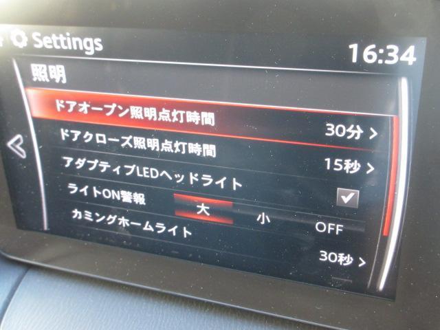 XDツーリング ナビ 360°ビューモニター 自動ブレーキ(13枚目)