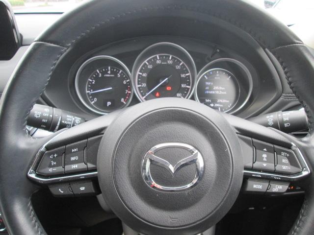 「マツダ」「CX-5」「SUV・クロカン」「三重県」の中古車7