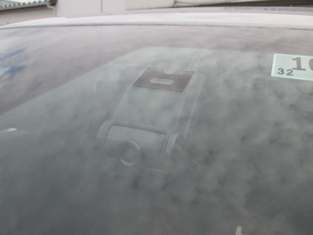 「マツダ」「CX-5」「SUV・クロカン」「三重県」の中古車17