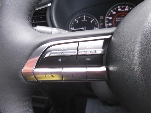 「マツダ」「CX-30」「SUV・クロカン」「三重県」の中古車9