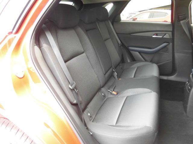 「マツダ」「CX-30」「SUV・クロカン」「三重県」の中古車13