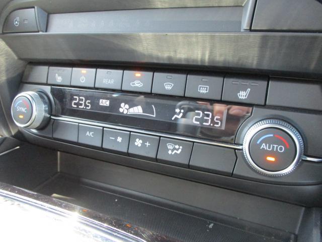 シートヒーターやステアリングヒーターも装備で冬場も快適です。