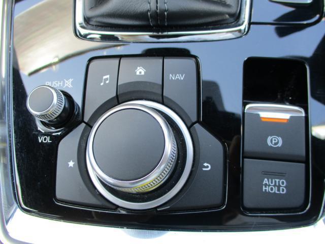 リアゲートは電動になっており、運転からでも開け閉め可能。キーレスでも開閉できます。