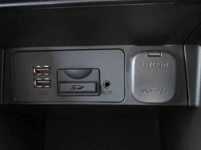 マツダ アクセラ 15S プロアクティブ ナビ用SDカード付