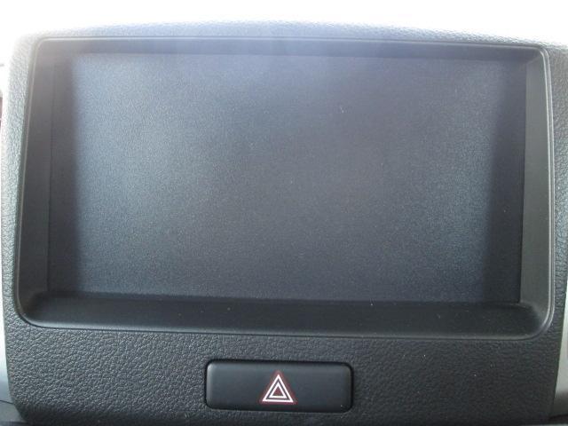XS 片側電動ドア 自動ブレーキ(7枚目)