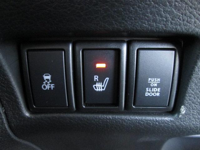 XS 片側電動ドア 自動ブレーキ(11枚目)