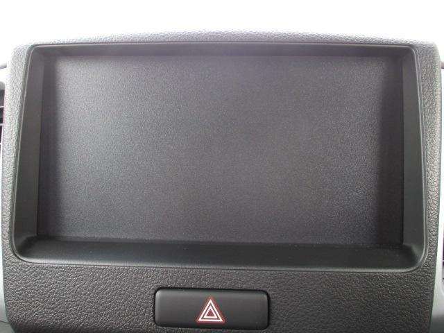 マツダ フレアワゴン XS 自動ブレーキ 試乗車