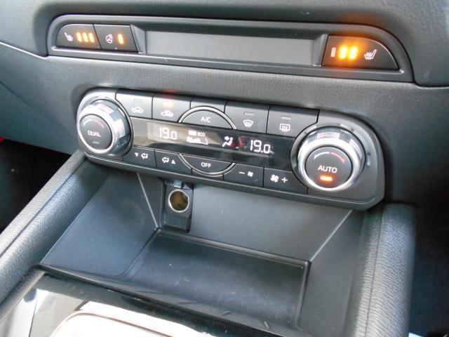 マツダ CX-5 XD プロアクティブ 4WD Bose パワーリフトゲート