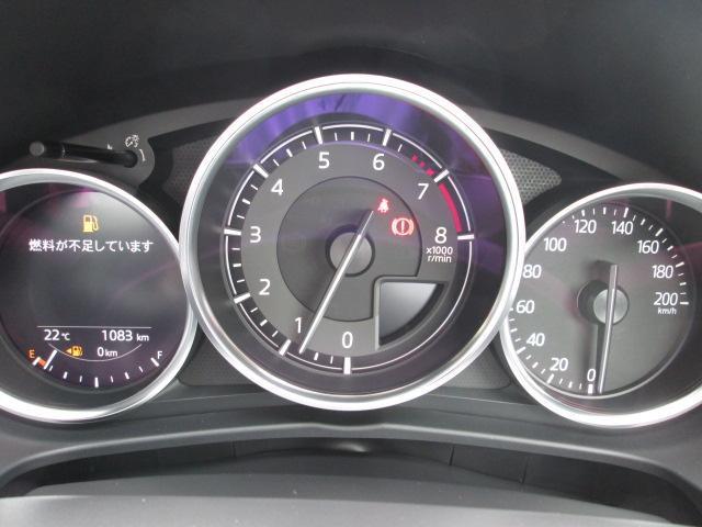 マツダ ロードスターRF RS レカロ ブレンボ BBS