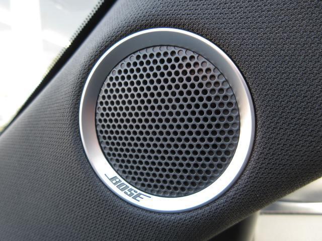 XD エクスクルーシブモード 試乗車アップカー AWD BO(13枚目)