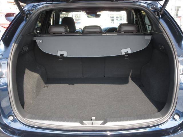 XD エクスクルーシブモード 試乗車アップカー AWD BO(17枚目)