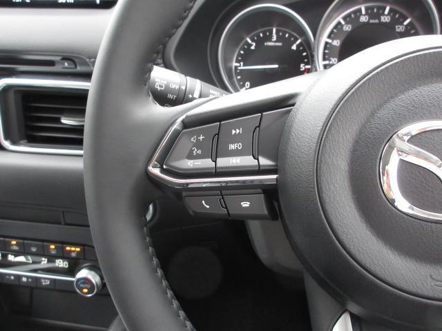 XD プロアクティブ 登録済み未使用車 360°ビューモニタ(11枚目)