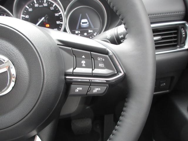 XD プロアクティブ 登録済み未使用車 360°ビューモニタ(12枚目)