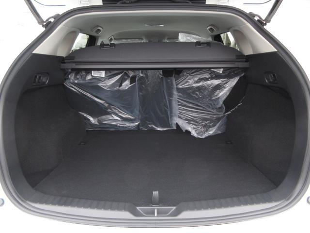 XD プロアクティブ 登録済み未使用車 360°ビューモニタ(17枚目)