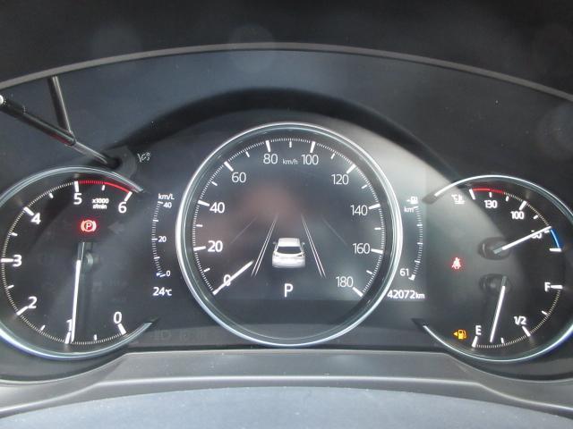 XD Lパッケージ 衝突被害軽減システム アダプティブクルーズコントロール 全周囲カメラ オートマチックハイビーム 3列シート 革シート 電動シート シートヒーター バックカメラ オートライト LEDヘッドランプ ETC(5枚目)