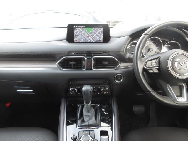 XD Lパッケージ 衝突被害軽減システム アダプティブクルーズコントロール 全周囲カメラ オートマチックハイビーム 3列シート 革シート 電動シート シートヒーター バックカメラ オートライト ETC Bluetooth(3枚目)