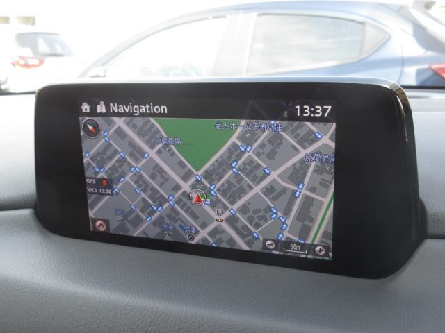 XD Lパッケージ 衝突被害軽減システム アダプティブクルーズコントロール 全周囲カメラ オートマチックハイビーム 3列シート 革シート 電動シート シートヒーター バックカメラ オートライト ETC Bluetooth(5枚目)