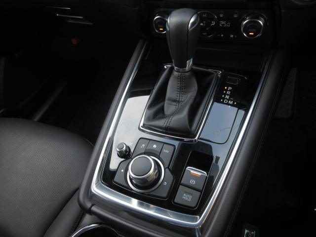 XD Lパッケージ 衝突被害軽減システム アダプティブクルーズコントロール 全周囲カメラ オートマチックハイビーム 3列シート 革シート 電動シート シートヒーター バックカメラ オートライト ETC Bluetooth(8枚目)