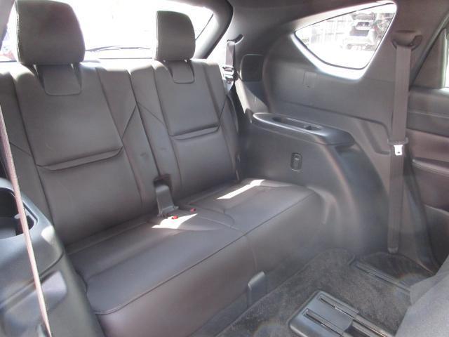 XD Lパッケージ 衝突被害軽減システム アダプティブクルーズコントロール 全周囲カメラ オートマチックハイビーム 3列シート 革シート 電動シート シートヒーター バックカメラ オートライト ETC Bluetooth(15枚目)