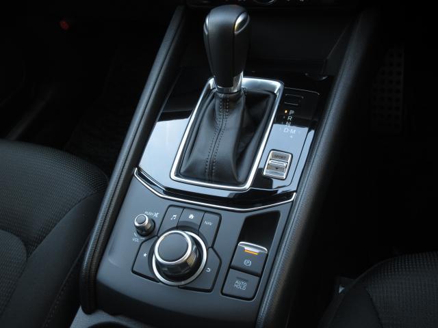 20S 衝突被害軽減システム オートマチックハイビーム バックカメラ オートクルーズコントロール オートライト LEDヘッドランプ ETC Bluetooth ワンオーナー(9枚目)