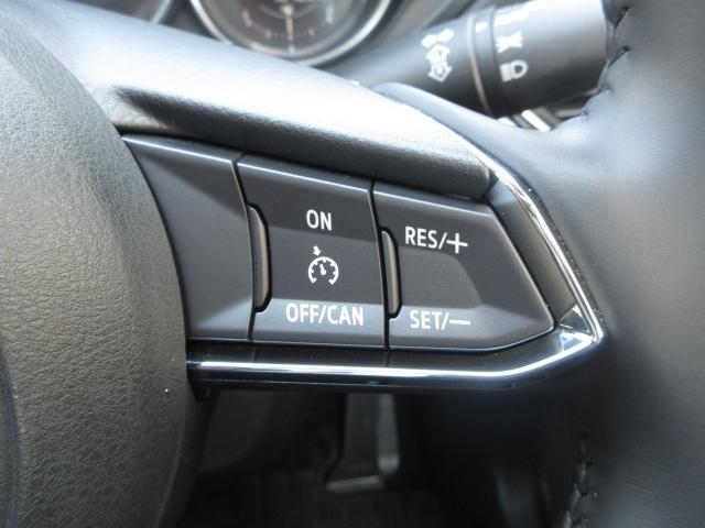 20S 衝突被害軽減システム オートマチックハイビーム バックカメラ オートクルーズコントロール オートライト LEDヘッドランプ ETC Bluetooth ワンオーナー(11枚目)