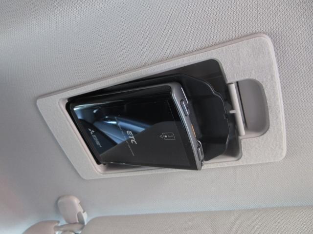 20S 衝突被害軽減システム オートマチックハイビーム バックカメラ オートクルーズコントロール オートライト LEDヘッドランプ ETC Bluetooth ワンオーナー(12枚目)