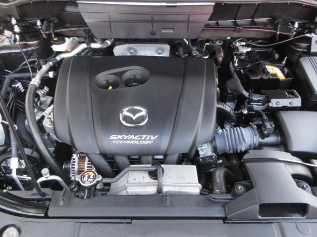 20S 衝突被害軽減システム オートマチックハイビーム バックカメラ オートクルーズコントロール オートライト LEDヘッドランプ ETC Bluetooth ワンオーナー(19枚目)