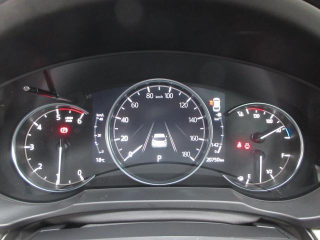 XD エクスクルーシブモード 衝突被害軽減システム アダプティブクルーズコントロール 全周囲カメラ オートマチックハイビーム 3列シート 革シート 電動シート シートヒーター バックカメラ オートライト LEDヘッドランプ ETC(5枚目)