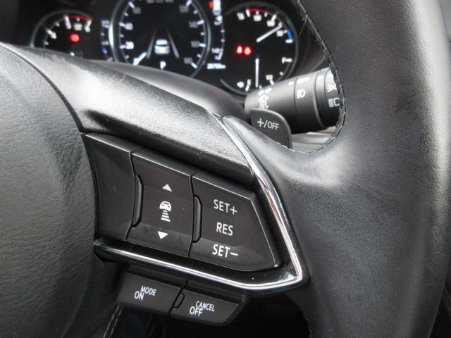 XD エクスクルーシブモード 衝突被害軽減システム アダプティブクルーズコントロール 全周囲カメラ オートマチックハイビーム 3列シート 革シート 電動シート シートヒーター バックカメラ オートライト LEDヘッドランプ ETC(11枚目)