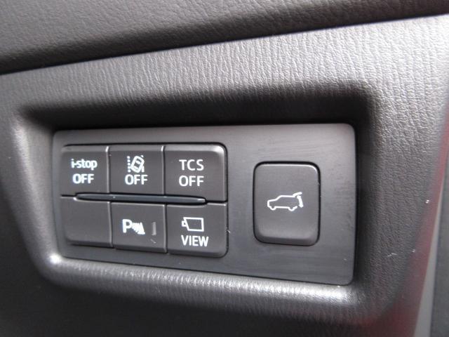 XD エクスクルーシブモード 衝突被害軽減システム アダプティブクルーズコントロール 全周囲カメラ オートマチックハイビーム 3列シート 革シート 電動シート シートヒーター バックカメラ オートライト LEDヘッドランプ ETC(13枚目)