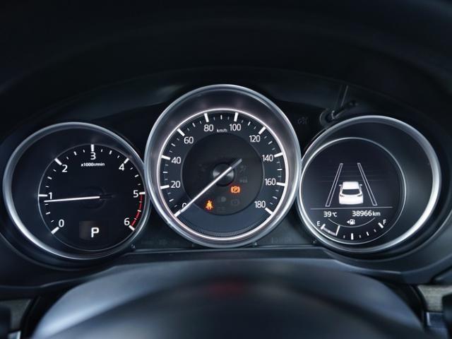 XD Lパッケージ 衝突被害軽減システム アダプティブクルーズコントロール 全周囲カメラ 3列シート 革シート 電動シート シートヒーター バックカメラ オートライト LEDヘッドランプ ETC Bluetooth(5枚目)