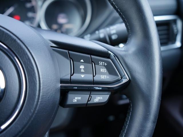 XD Lパッケージ 衝突被害軽減システム アダプティブクルーズコントロール 全周囲カメラ 3列シート 革シート 電動シート シートヒーター バックカメラ オートライト LEDヘッドランプ ETC Bluetooth(12枚目)