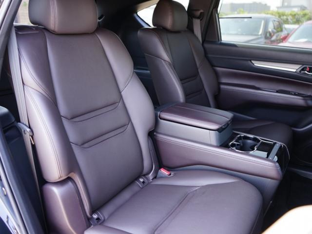 XD Lパッケージ 衝突被害軽減システム アダプティブクルーズコントロール 全周囲カメラ 3列シート 革シート 電動シート シートヒーター バックカメラ オートライト LEDヘッドランプ ETC Bluetooth(15枚目)