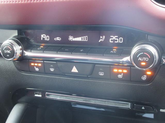 20Sバーガンディ セレクション 衝突被害軽減システム アダプティブクルーズコントロール 全周囲カメラ オートマチックハイビーム 革シート 電動シート シートヒーター バックカメラ オートライト LEDヘッドランプ ETC(8枚目)