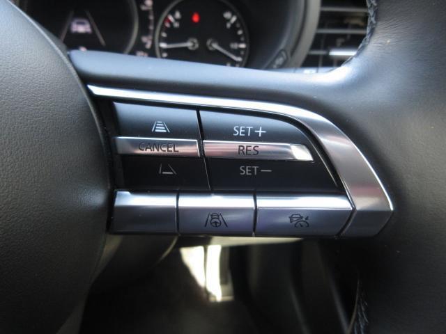 20Sバーガンディ セレクション 衝突被害軽減システム アダプティブクルーズコントロール 全周囲カメラ オートマチックハイビーム 革シート 電動シート シートヒーター バックカメラ オートライト LEDヘッドランプ ETC(10枚目)