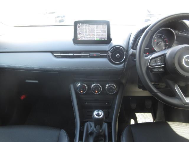 20S プロアクティブ アダプティブクルーズコントロール オートマチックハイビーム バックカメラ オートライト LEDヘッドランプ ETC Bluetooth ワンオーナー(4枚目)
