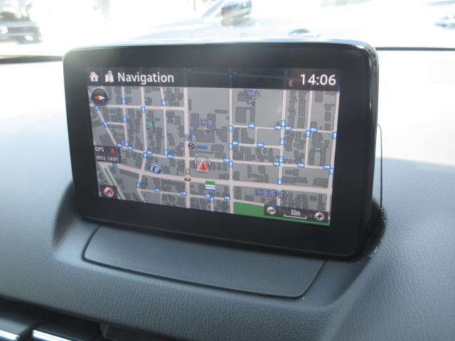 20S プロアクティブ アダプティブクルーズコントロール オートマチックハイビーム バックカメラ オートライト LEDヘッドランプ ETC Bluetooth ワンオーナー(6枚目)