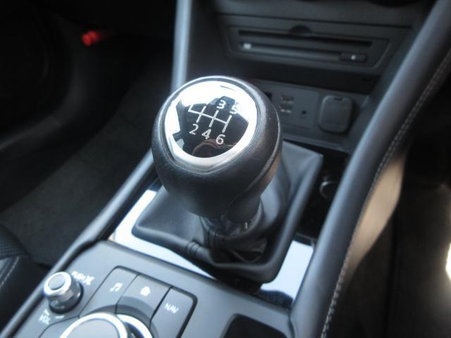 20S プロアクティブ アダプティブクルーズコントロール オートマチックハイビーム バックカメラ オートライト LEDヘッドランプ ETC Bluetooth ワンオーナー(9枚目)