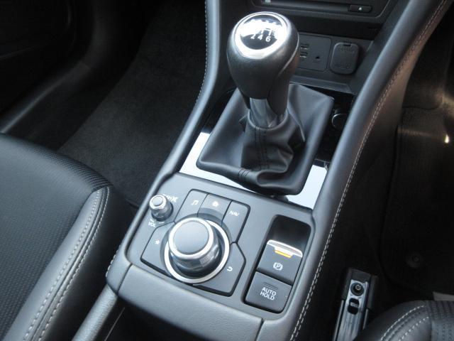 20S プロアクティブ アダプティブクルーズコントロール オートマチックハイビーム バックカメラ オートライト LEDヘッドランプ ETC Bluetooth ワンオーナー(10枚目)