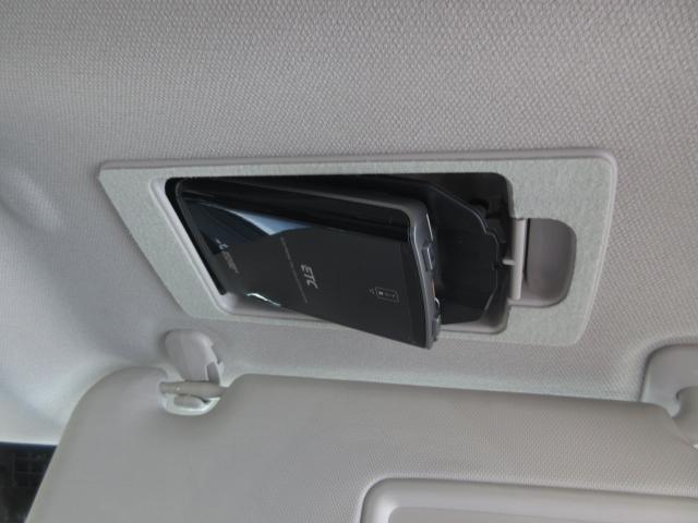 20S プロアクティブ アダプティブクルーズコントロール オートマチックハイビーム バックカメラ オートライト LEDヘッドランプ ETC Bluetooth ワンオーナー(11枚目)