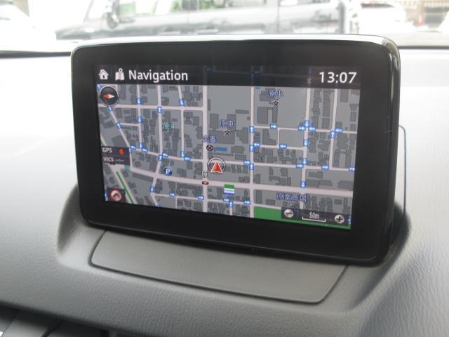 XD プロアクティブ 衝突被害軽減システム アダプティブクルーズコントロール オートマチックハイビーム バックカメラ オートライト LEDヘッドランプ ETC Bluetooth ワンオーナー(7枚目)