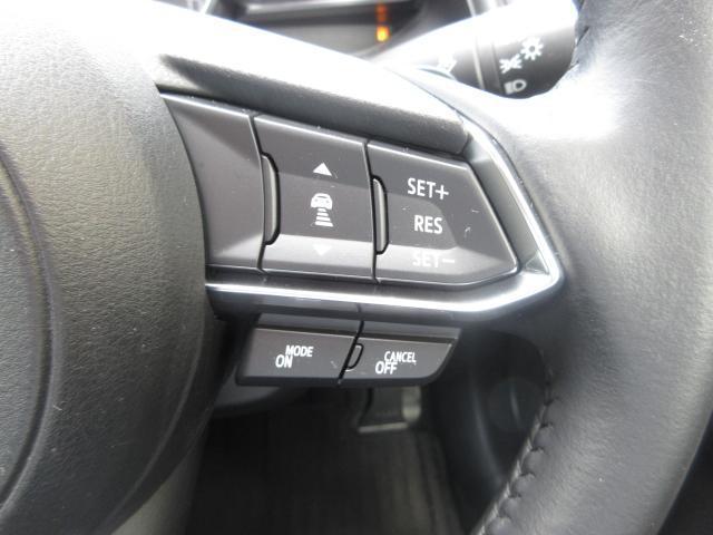 XD プロアクティブ 衝突被害軽減システム アダプティブクルーズコントロール オートマチックハイビーム バックカメラ オートライト LEDヘッドランプ ETC Bluetooth ワンオーナー(11枚目)