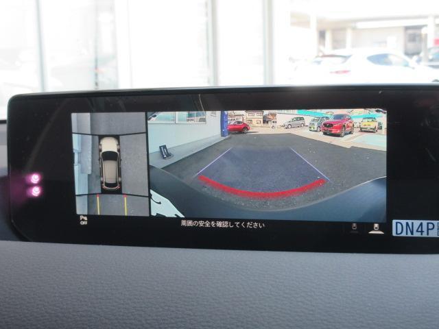 ベースグレード 衝突被害軽減システム アダプティブクルーズコントロール 全周囲カメラ オートマチックハイビーム 電動シート シートヒーター バックカメラ オートライト LEDヘッドランプ Bluetooth(6枚目)
