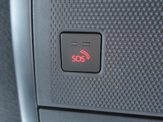 ベースグレード 衝突被害軽減システム アダプティブクルーズコントロール 全周囲カメラ オートマチックハイビーム 電動シート シートヒーター バックカメラ オートライト LEDヘッドランプ Bluetooth(16枚目)