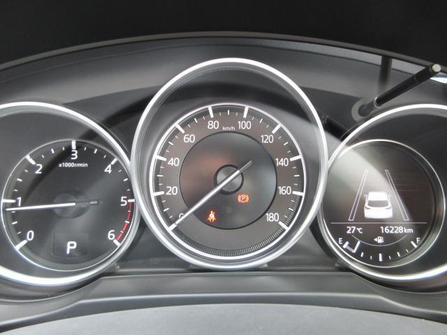 XDプロアクティブ 衝突被害軽減システム アダプティブクルーズコントロール 全周囲カメラ オートマチックハイビーム 3列シート 電動シート シートヒーター バックカメラ オートライト LEDヘッドランプ ワンオーナー(5枚目)