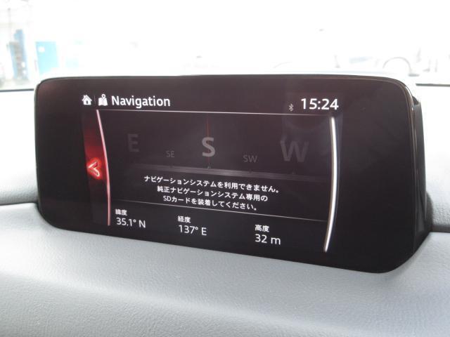 XDプロアクティブ 衝突被害軽減システム アダプティブクルーズコントロール 全周囲カメラ オートマチックハイビーム 3列シート 電動シート シートヒーター バックカメラ オートライト LEDヘッドランプ ワンオーナー(6枚目)