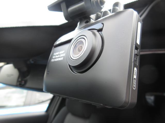 XDプロアクティブ 衝突被害軽減システム アダプティブクルーズコントロール 全周囲カメラ オートマチックハイビーム 3列シート 電動シート シートヒーター バックカメラ オートライト LEDヘッドランプ ワンオーナー(11枚目)