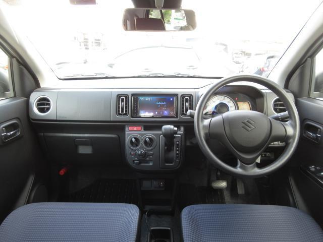 Lリミテッド 衝突被害軽減システム シートヒーター オートライト ETC Bluetooth ワンオーナー(5枚目)