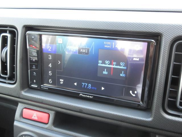 Lリミテッド 衝突被害軽減システム シートヒーター オートライト ETC Bluetooth ワンオーナー(7枚目)